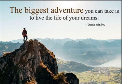 adventure quotes  images quote  image