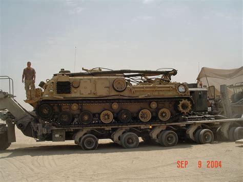 M1070 Het And M88 Page 1