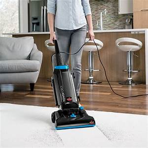 5 Best Vacuum Cleaners In 2020