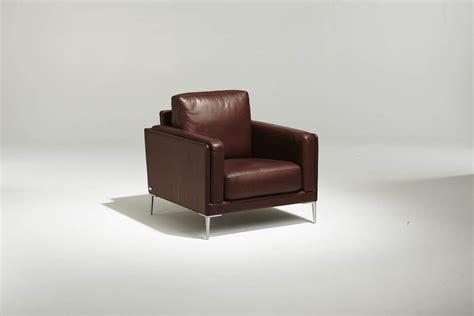 canapé français haut de gamme canapé auteuil conçu par le designer français bernard masson