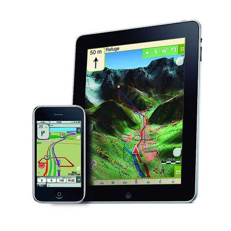 best navigation app for iphone 5 best free and iphone gps apps gps apps for iphone