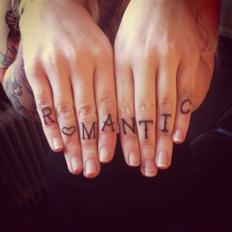romantic tattoo designs  valentines day cssclick