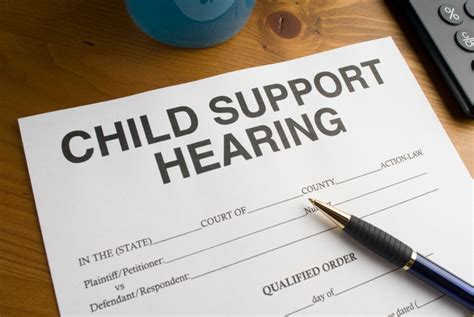 back child support florida child support laws guidelines to legal rights payments
