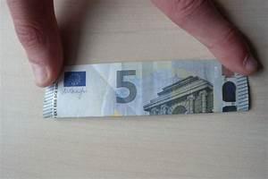 Wie Falte Ich Servietten : herz aus geld falten anleitung ~ Eleganceandgraceweddings.com Haus und Dekorationen