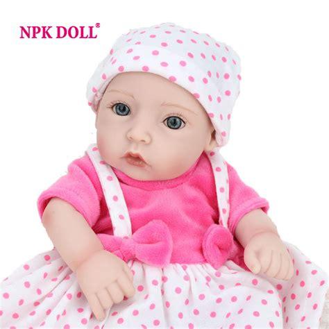 Popular 10 Baby Dollsbuy Cheap 10 Baby Dolls Lots From