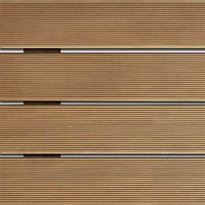 Texture Terrasse Bois : terrasse bois texture ~ Melissatoandfro.com Idées de Décoration