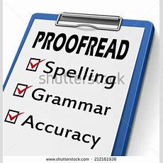 Grammar Stock Photos, Images, & Pictures Shutterstock