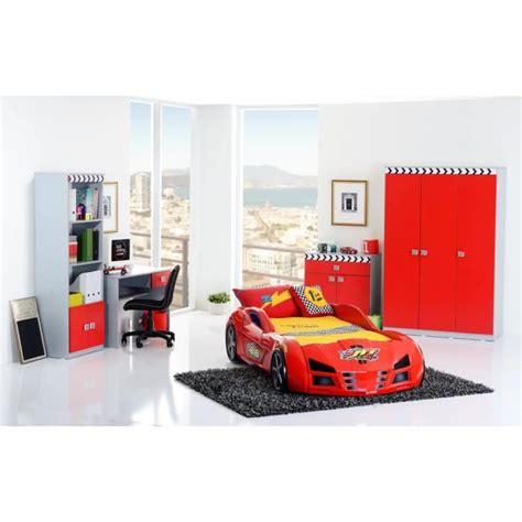 armoir chambre armoir enfant pas cher maison design wiblia com