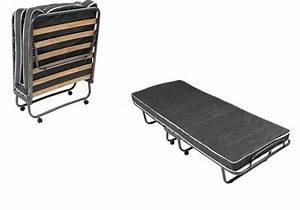Ikea Lit D Appoint : lit d appoint pratique et modulable on l 39 adopte elle d coration ~ Teatrodelosmanantiales.com Idées de Décoration