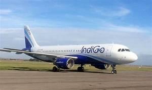 IndiGo pilots mistake parallel road for Jaipur Airport ...