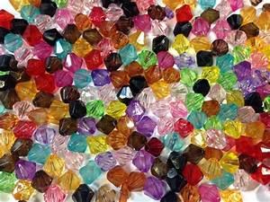 Ostereier Plastik Xxl : 250 kunststoffperlen doppelkegel rhomben 10mm mehrfarbig acrylic beads d806b ebay ~ Buech-reservation.com Haus und Dekorationen