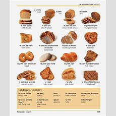 23 Best Patisserie  Boulangerie Images On Pinterest  French Language, Learn French And Fle