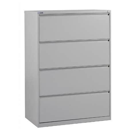 metal lateral file cabinets 4 drawer free 4 drawer metal lateral file cabinet programs