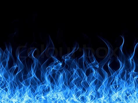 Fire 3d Wallpapers And Backgrounds