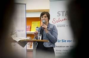 Baumarkt Stuttgart Vaihingen : baumarkt bauhaus in der city expertinnen glauben an erfolg des baumarkts stuttgart ~ Eleganceandgraceweddings.com Haus und Dekorationen
