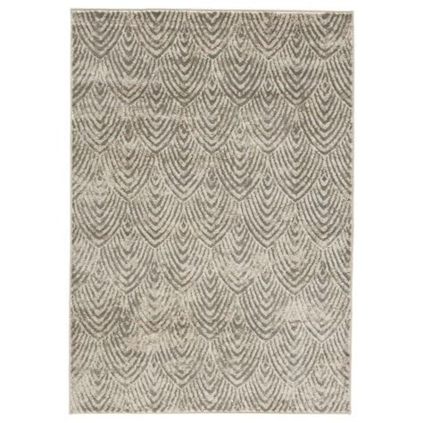 signature design  ashley contemporary area rugs
