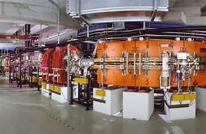 Elektronengeschwindigkeit Berechnen : kr fte zwischen atomkern und elektron im fokus ~ Themetempest.com Abrechnung