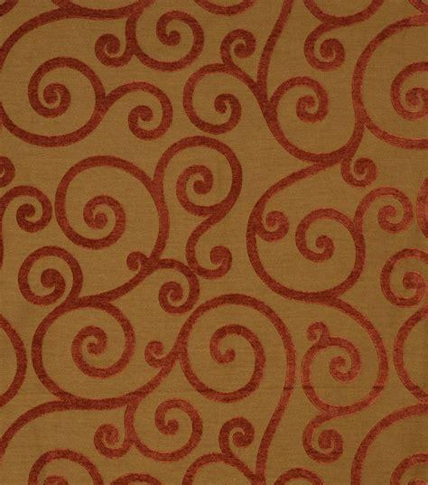 Upholstery Tacks Joann Fabrics by Upholstery Fabric Smith Rooftop Tabasco Jo