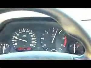 Bmw 525 Tds E34 : bmw 525 tds touring e34 0 100km h youtube ~ Melissatoandfro.com Idées de Décoration