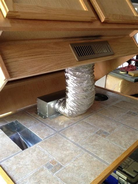 diy vent extender home improvement projects home