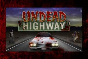 Play Free Online Zombie Games