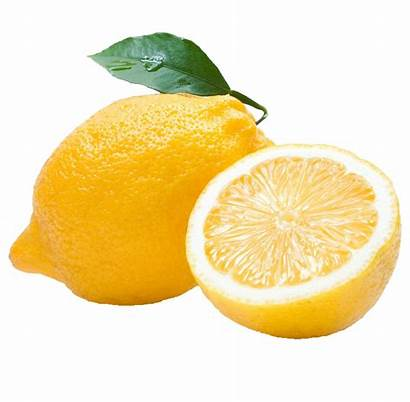 Clipart Lime Lemons Lemon Transparent Citrus Knife