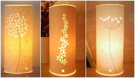 20 Amazing DIY Paper Lanterns and Lamps   Architecture & Design