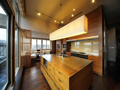 A Expansive House With Delightful Features by Fascinating One Bedroom Apartment With Lighting