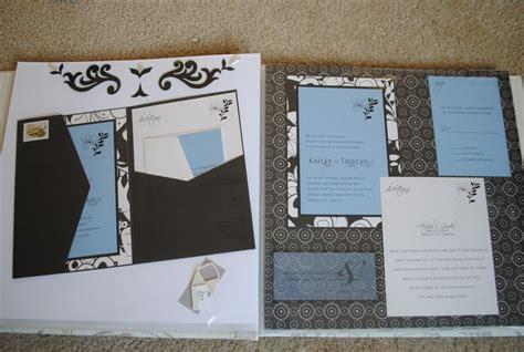 cool wedding scrapbook ideas   famous designs