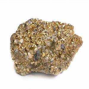 Gold | Minerals Education Coalition