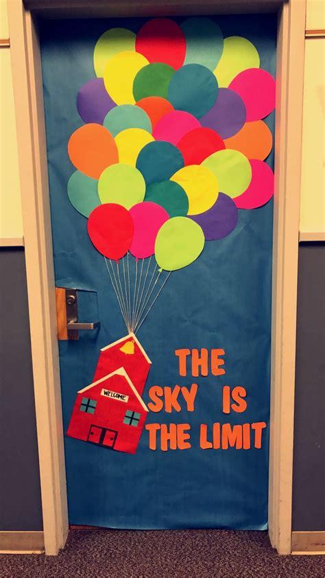 best 25 kindergarten classroom door ideas on