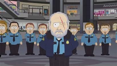 Friday South Park Season Southpark Ep Episode