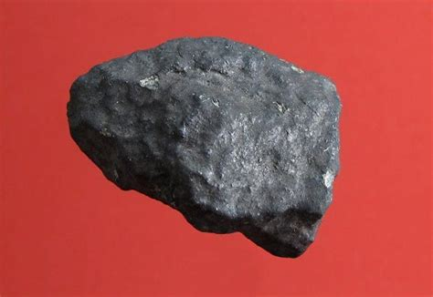 Thuathe, Excellent Stone Meteorite From Africa With Superb