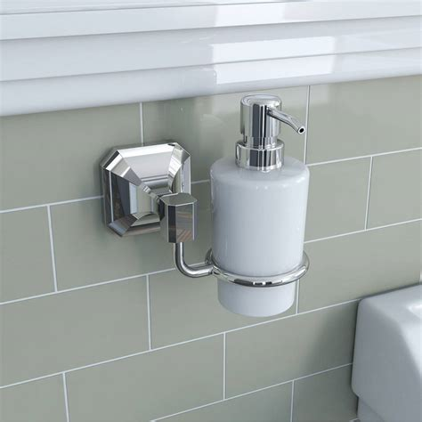 deco bathroom style guide bathroom furnishings uk creative bathroom decoration
