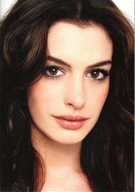 Brunettes With Brown by Makeup For Brunettes With Brown And Pale Skin Bellatory