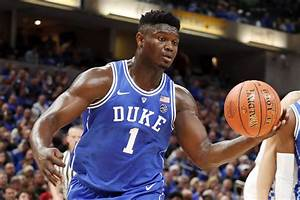 Eight NBA teams that should blow it up for Zion Williamson