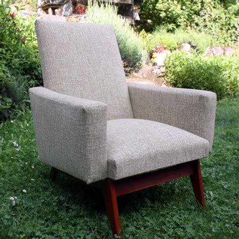 histoire de la chaise histoire de la chaise