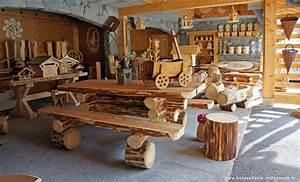 Objet Decoration Jardin : boite aux lettres en bois forme chalet ~ Premium-room.com Idées de Décoration