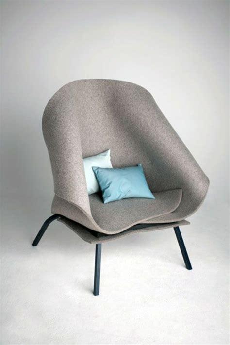 chaise de salon pas cher le fauteuil cabriolet en 40 photos