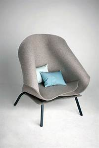 petit fauteuil design confortable idees de decoration With fauteuil design confortable