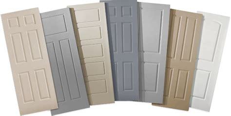 Interior Doors For Home by Interior And Closet Doors The Home Depot