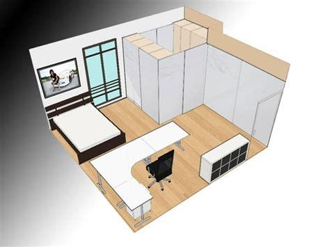 faire un plan de chambre 15 des logiciels 3d de plans de chambre gratuits et en ligne