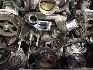 I Force V8 5 7 Litre Engine Diagram