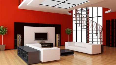 interior house decorations tips in designing ceilings home design lover