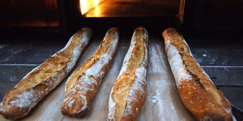 cuisine patrimoine unesco patrimoine immatériel de l 39 unesco vrai inventaire mondial