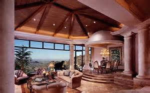 luxury home design plans luxury house plans 2013 home interior design