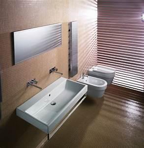 Wand Wc Montage : wand wc mit flachsp ler funktion kosten und montage im blick ~ Watch28wear.com Haus und Dekorationen