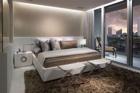 bedroom lighting ideas modern bedroom lighting ideas to brighten your space