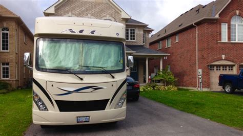 Boat Store Barrie by Outraged Residents May Halted Boat Rv Parking