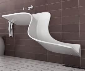 Bathroom Vanities Without Tops Sinks by Arredo Bagno Il Lavabo Arredamento X Arredare La Casa